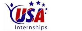 usa internships